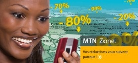MTN Zone The best Call Tarrif for making cheap calls to any Network